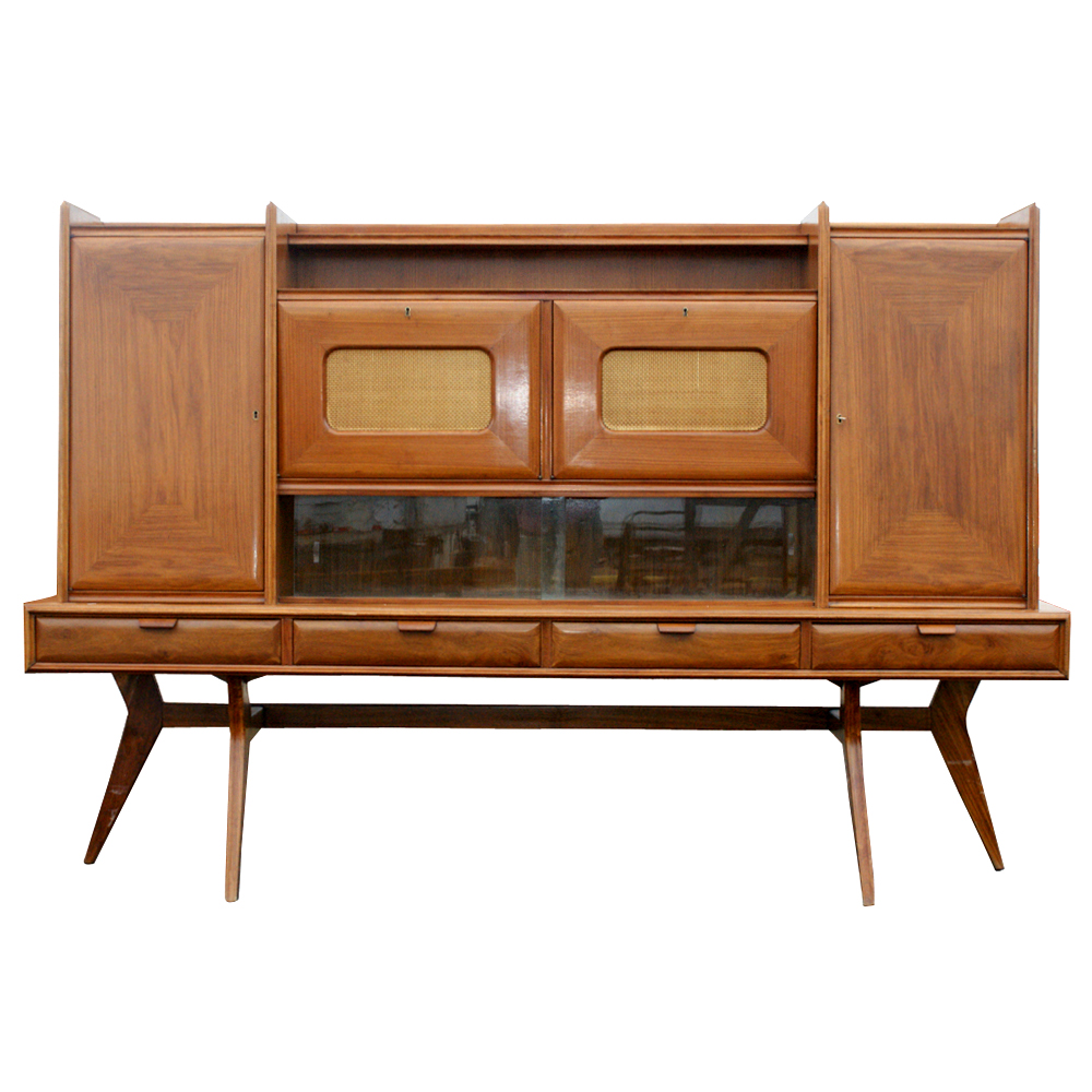 Furniture Consignment Consignment Store The In Home