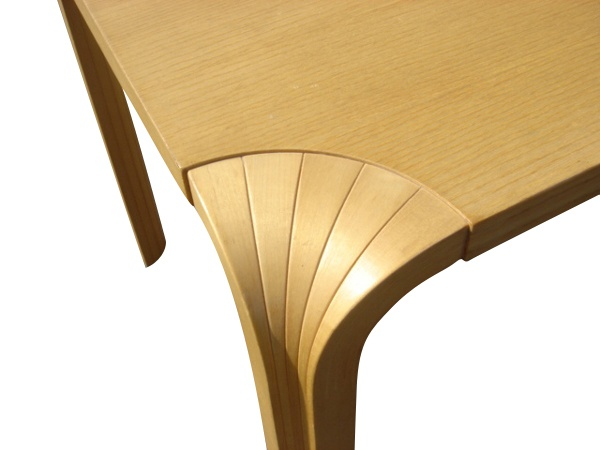 alvar aalto furniture. interesting alvar founded by sam friedman in the fifties as a vehicle to bring alvar aalto  designed line of furniture made artek into us icf has become noted for  intended furniture