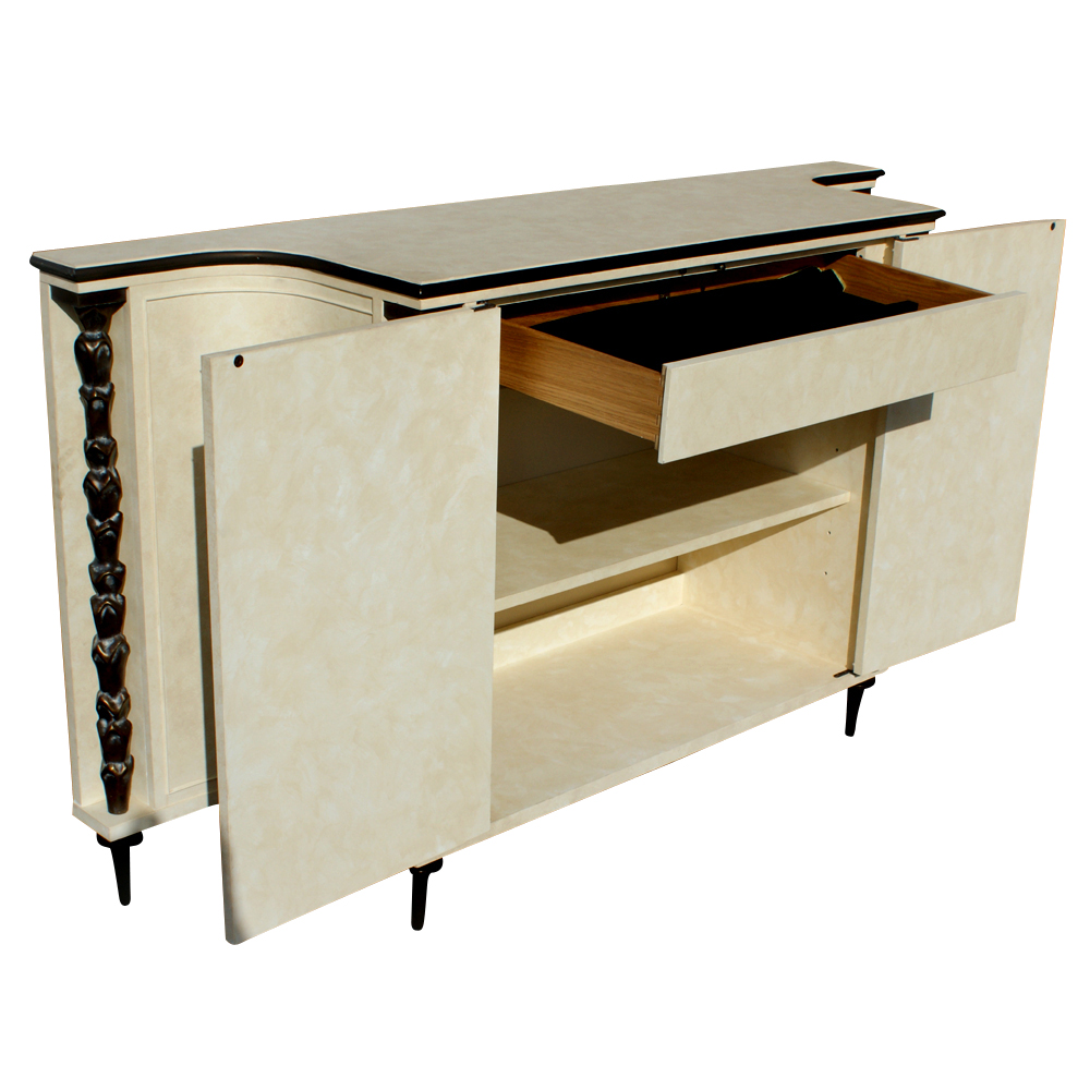Baker Furniture submited images