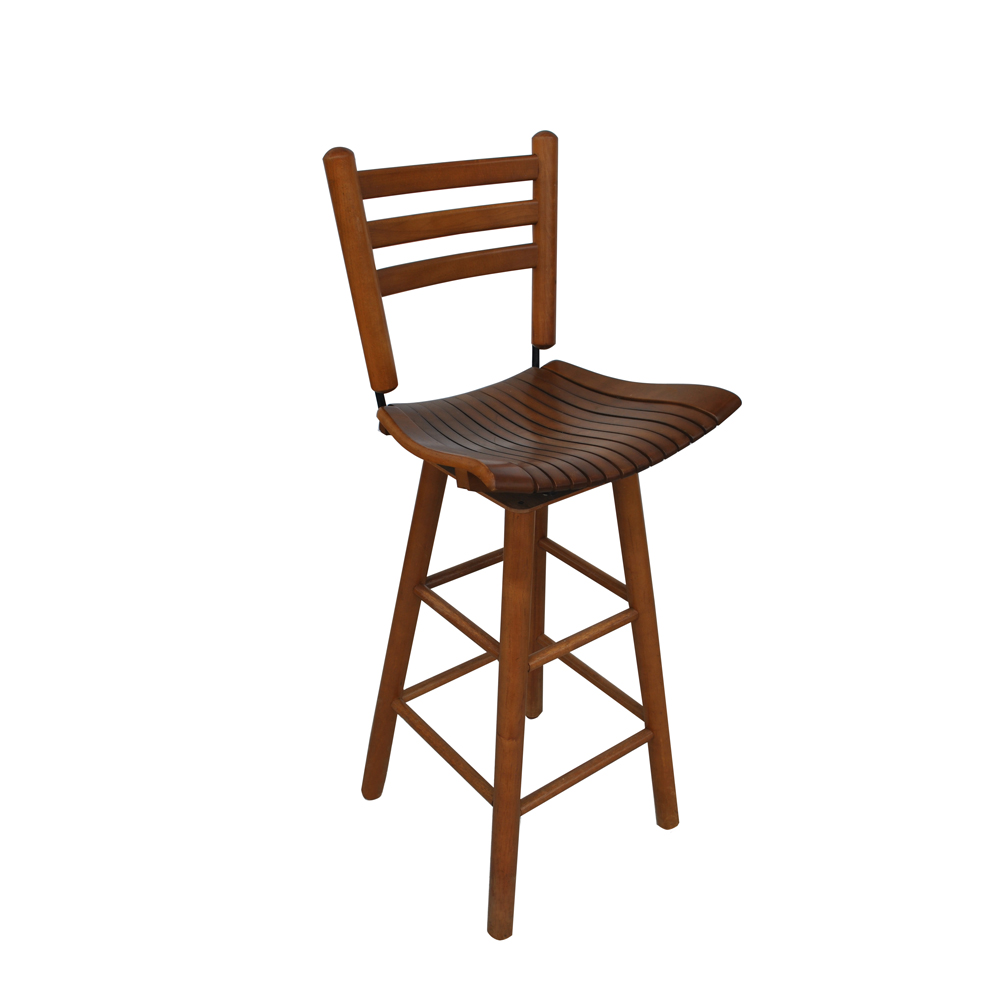Builtright Chair Company Statesville, ...