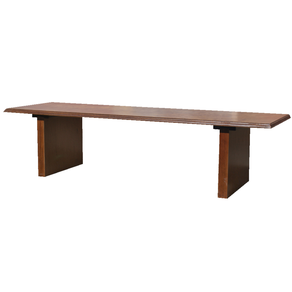 4ft Vintage Exotic Wood Coffee Table Bench Ebay