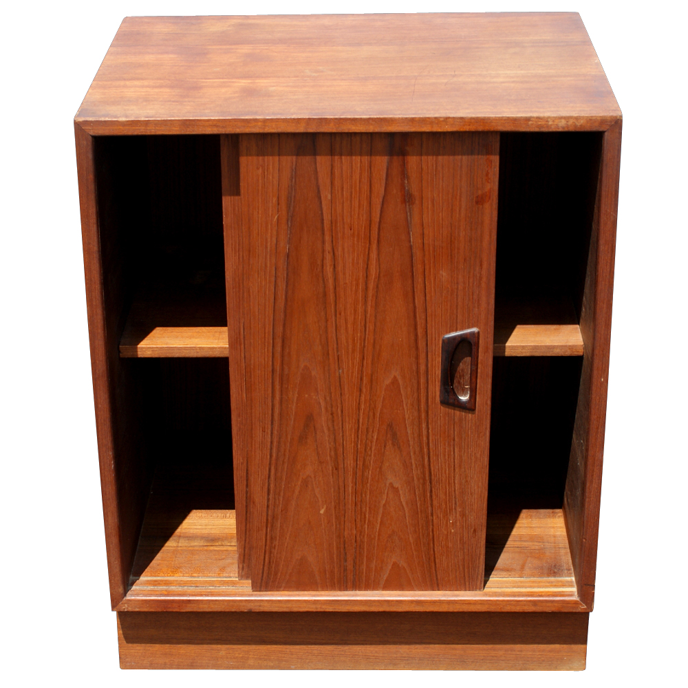 End Tables For Bedroom.Mirror End Table Fresh In Small Home ...