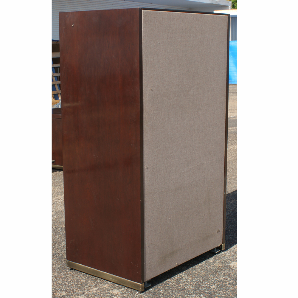 28 tall cabinet with shelves bedford tall cabinet crate and