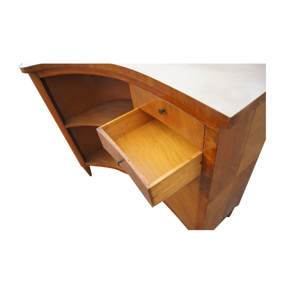 Midcentury retro style modern architectural vintage for Furniture 80s band