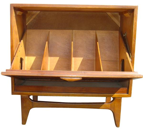 record album storage furniture. help me find this type of hinge woodworking talk woodworkers forum record album storage furniture