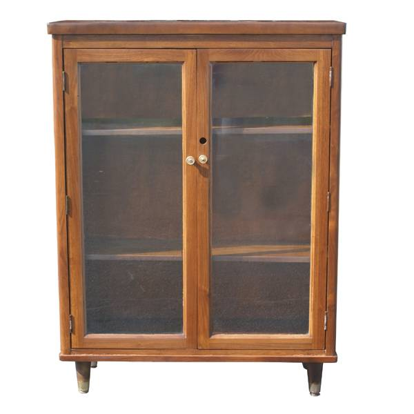 Image Result For Wooden Bookcases With Gldoors