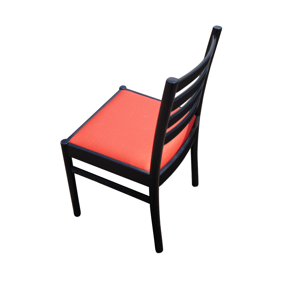 Welcome to metro retro for Retro modern dining chairs