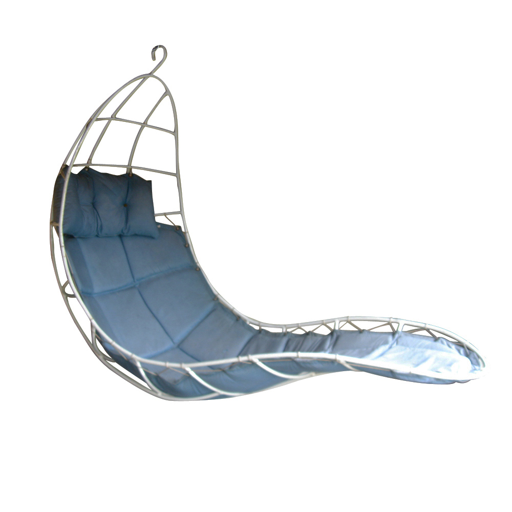 50  Inspired Hanging Chair Outdoor