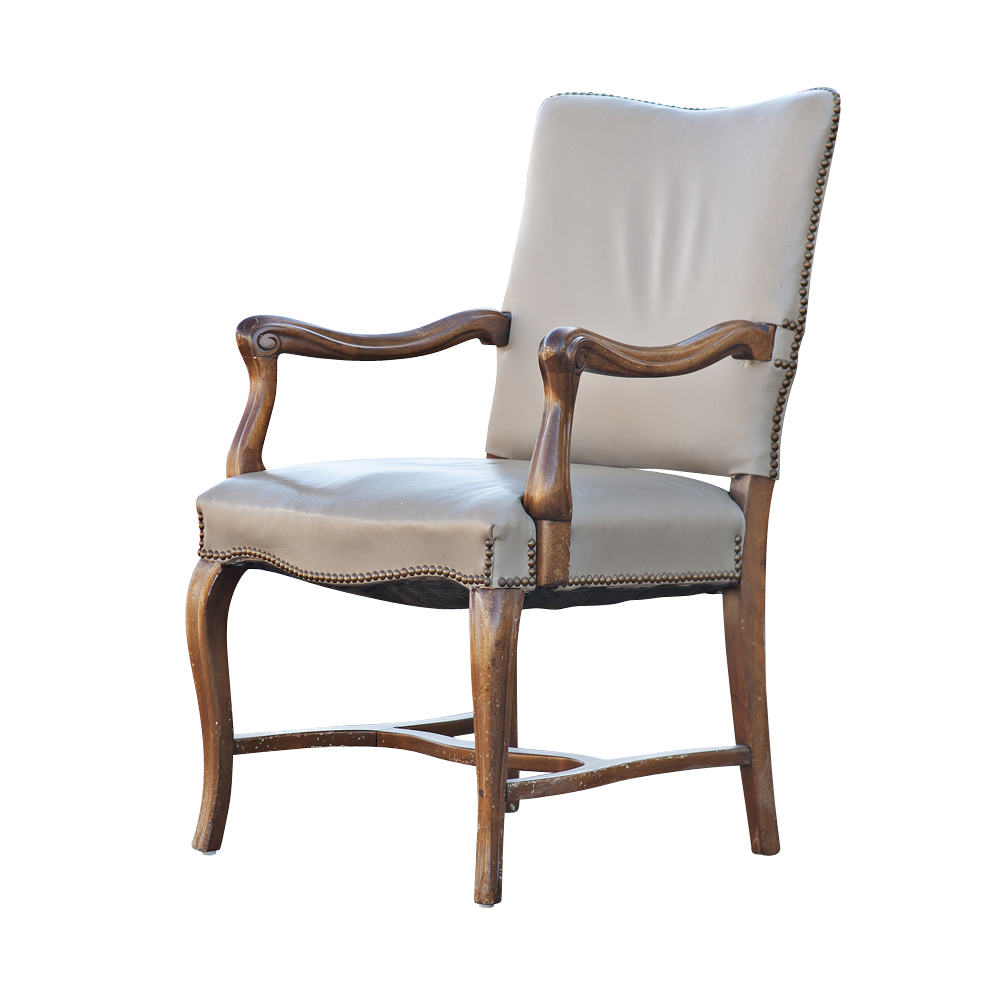 arm dining chair details about mid century modern traditional tan arm dining chair