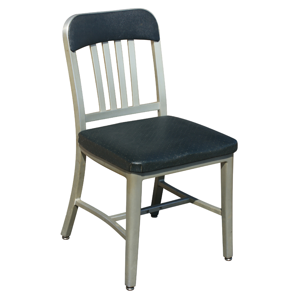Emeco Navy Chairs Ebay Home Design Mannahatta Us