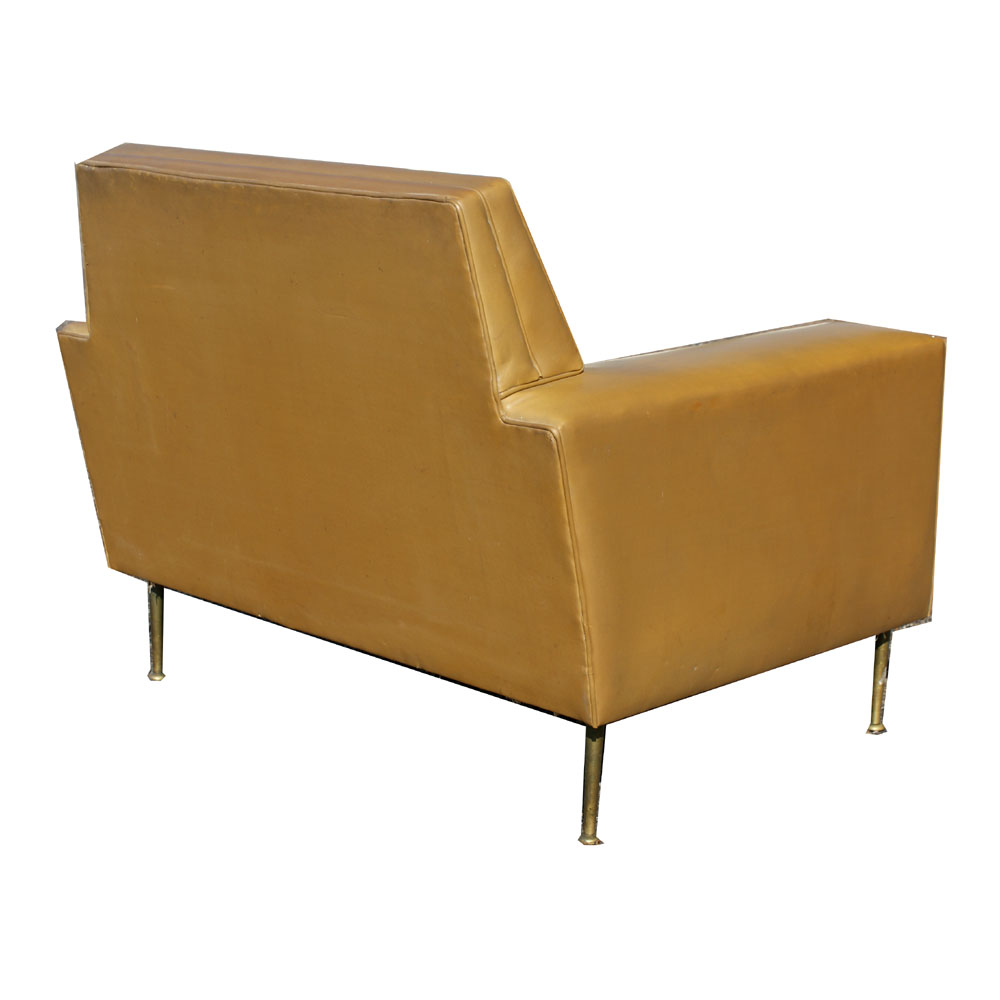 Mid Century Armchairs Lounge Chairs