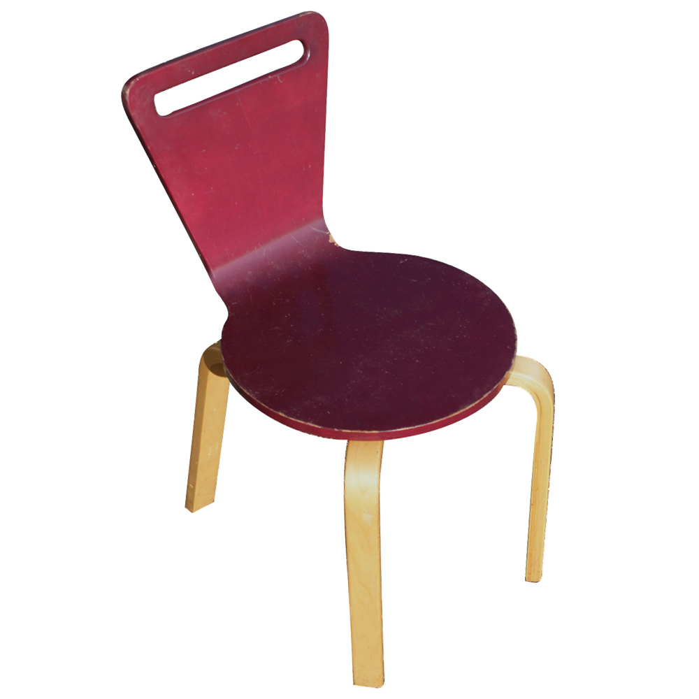 bentwood dining chairs : abe14thonetchairsandtable02 from quoteimg.com size 1000 x 1000 jpeg 159kB