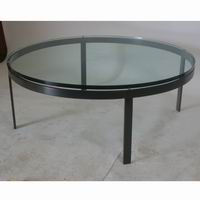 End Table Ass 84