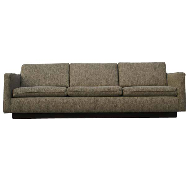 Pfister Sofa Pfister Sofas Pfister Couch Pfister  Review Ebooks