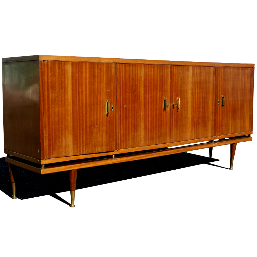 midcentury retro style modern architectural vintage. Black Bedroom Furniture Sets. Home Design Ideas