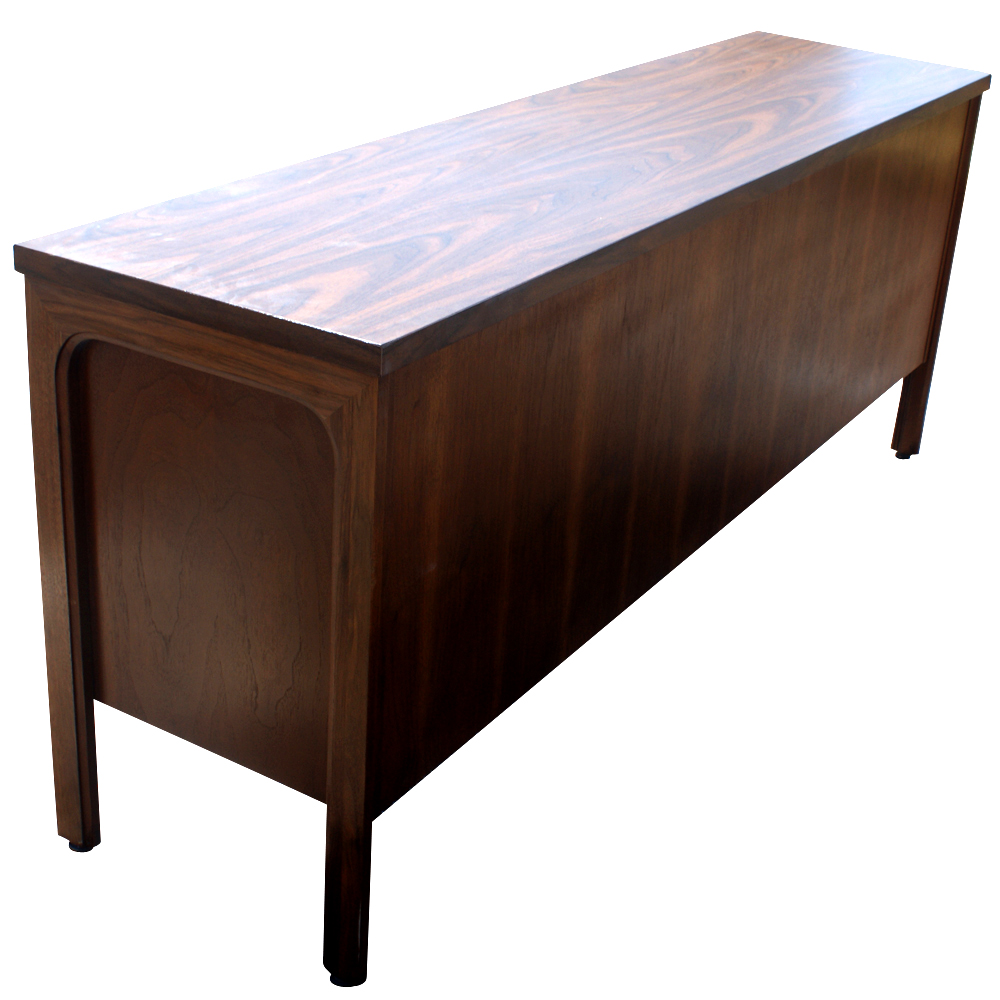 24 Amazing Kimball Office Furniture Prices
