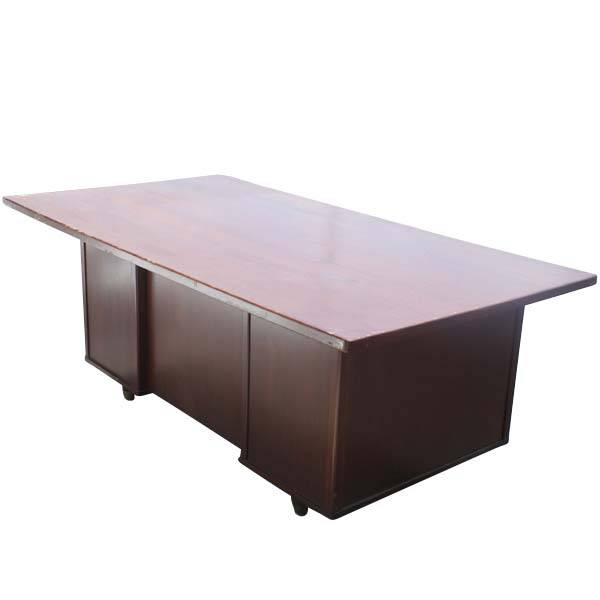 welcome desk lookup beforebuying child's school desk and chair child's school desk and chair