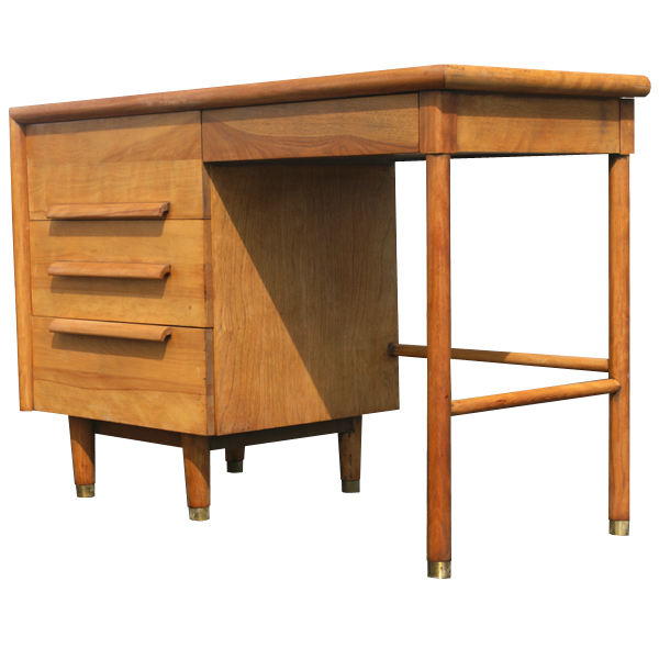 4-Vintage-Furniture-Guild-Of-California-Craftsman-Desk