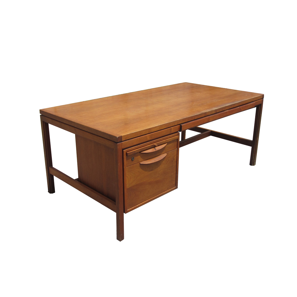 Midcentury Retro Style Modern Architectural Vintage Furniture From Metroretro And Mcm Consignment