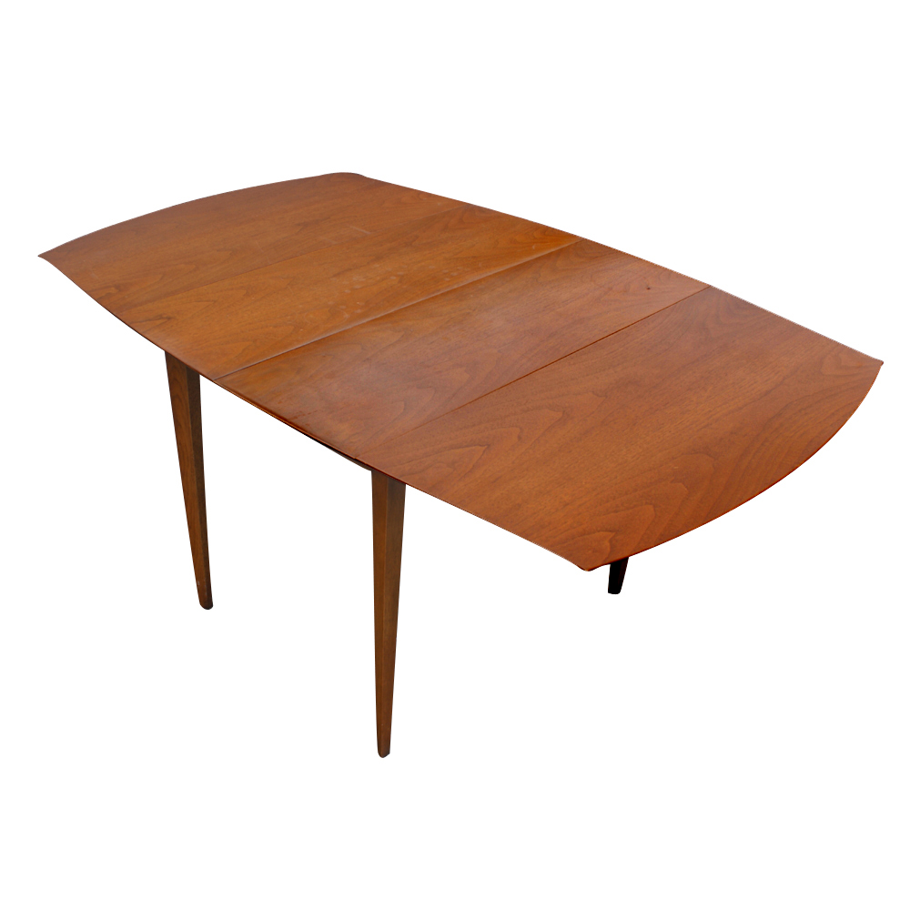 Dining Table Dining Table Expandable Leaf