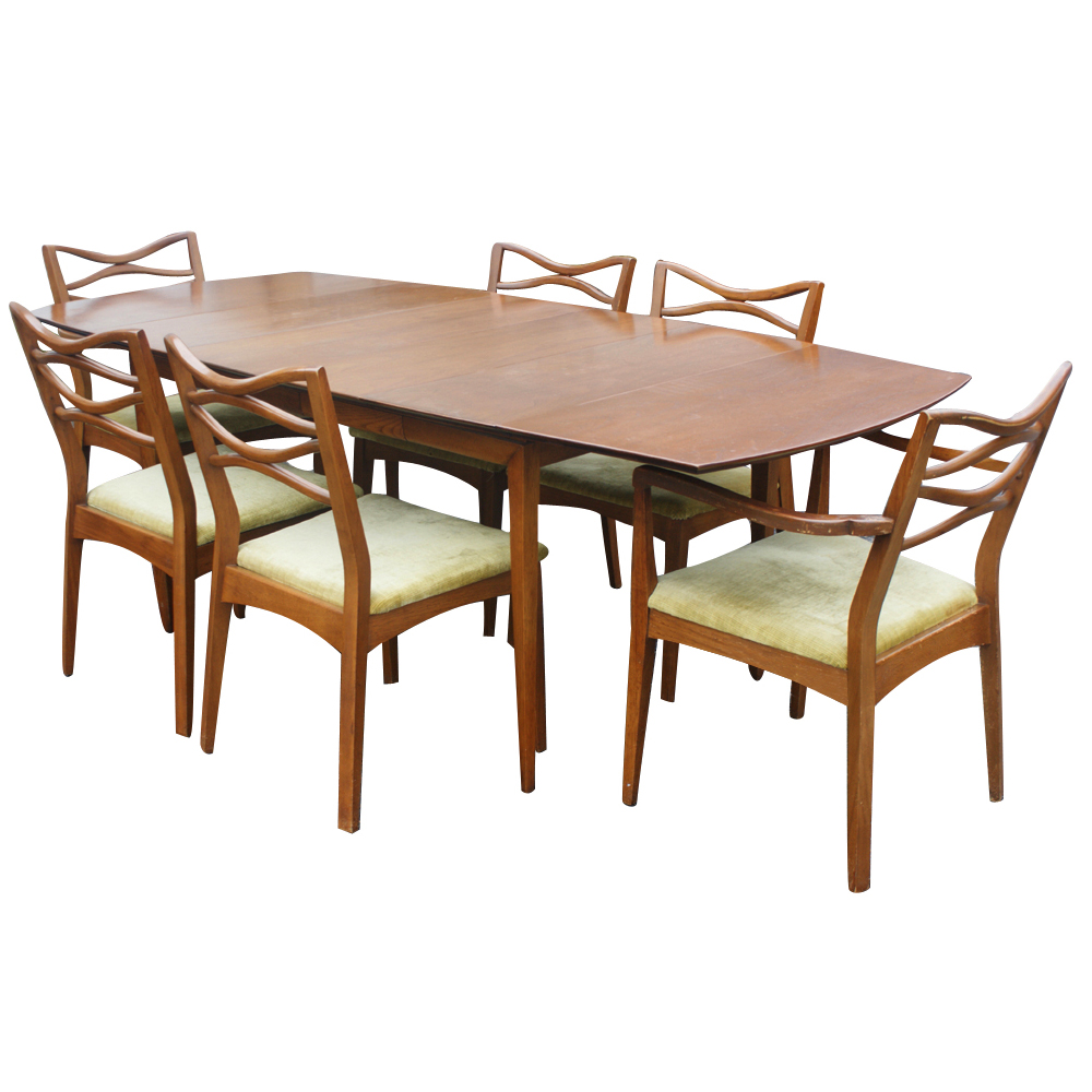 Drop leaf table chairs small tables for Drop leaf extension table