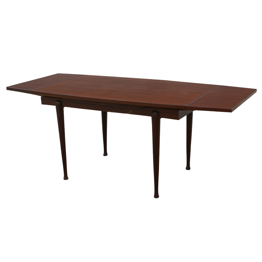 dining table ebay in images
