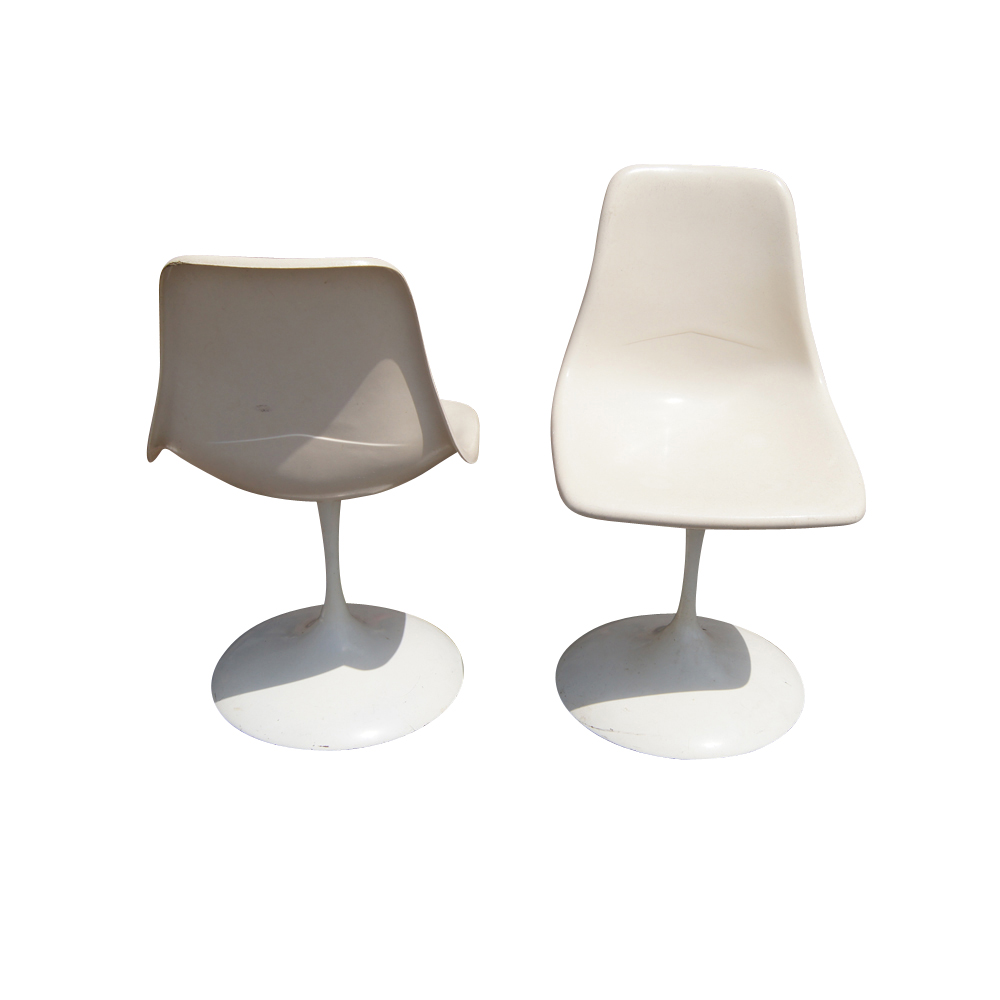 Midcentury retro style modern architectural vintage for 80s style furniture