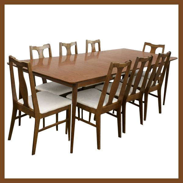 Polywood Captain Dining Chair at DIY Home Center
