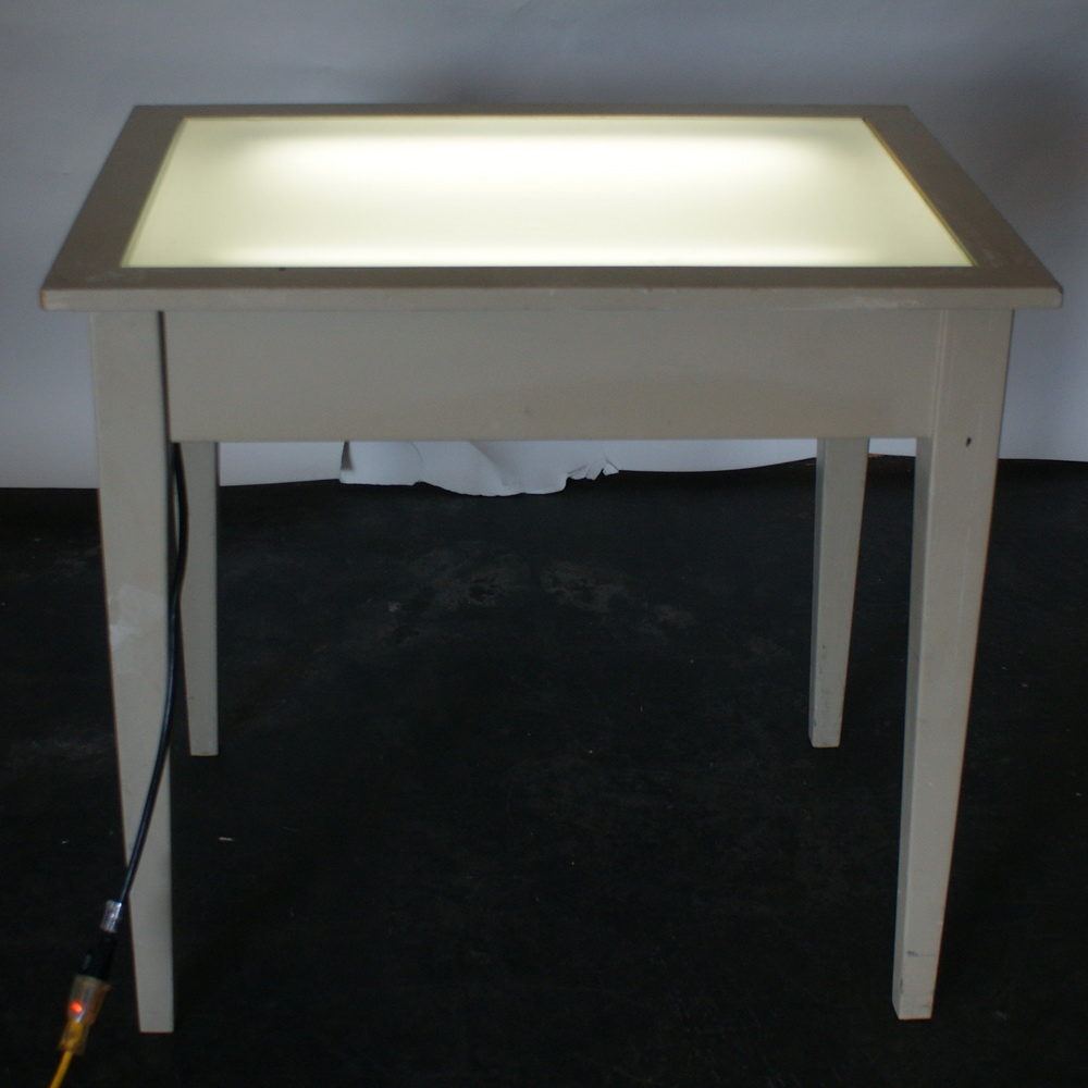 Drafting Table Together With Also Parts
