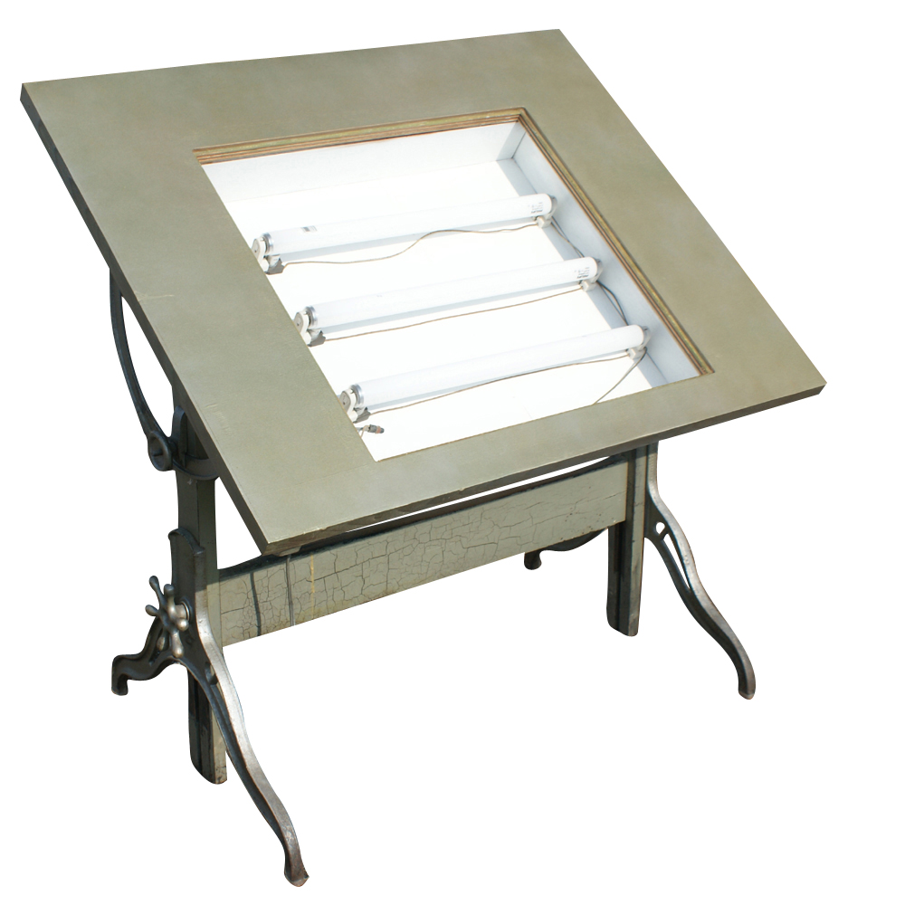 Incredible Architectural Drafting Table with Light 1000 x 1000 · 288 kB · jpeg