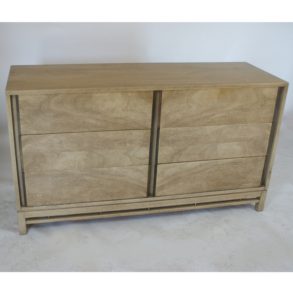 56 vintage american of martinsville dresser chest ebay for American martinsville bedroom furniture