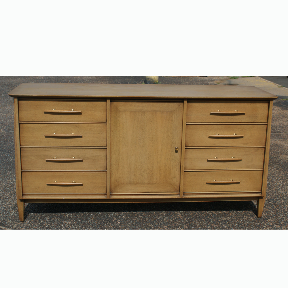 Bon MidCentury Retro Style Modern Architectural Vintage Furniture From  Metroretro And MCM Consignment