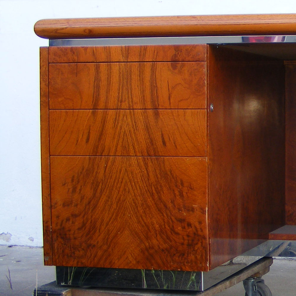 Midcentury retro style modern architectural vintage for Furniture 500 companies