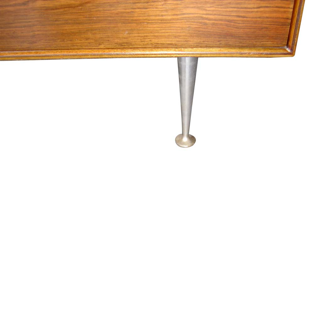 Noguchi Coffee Table Ebay Images Kitchen Tables