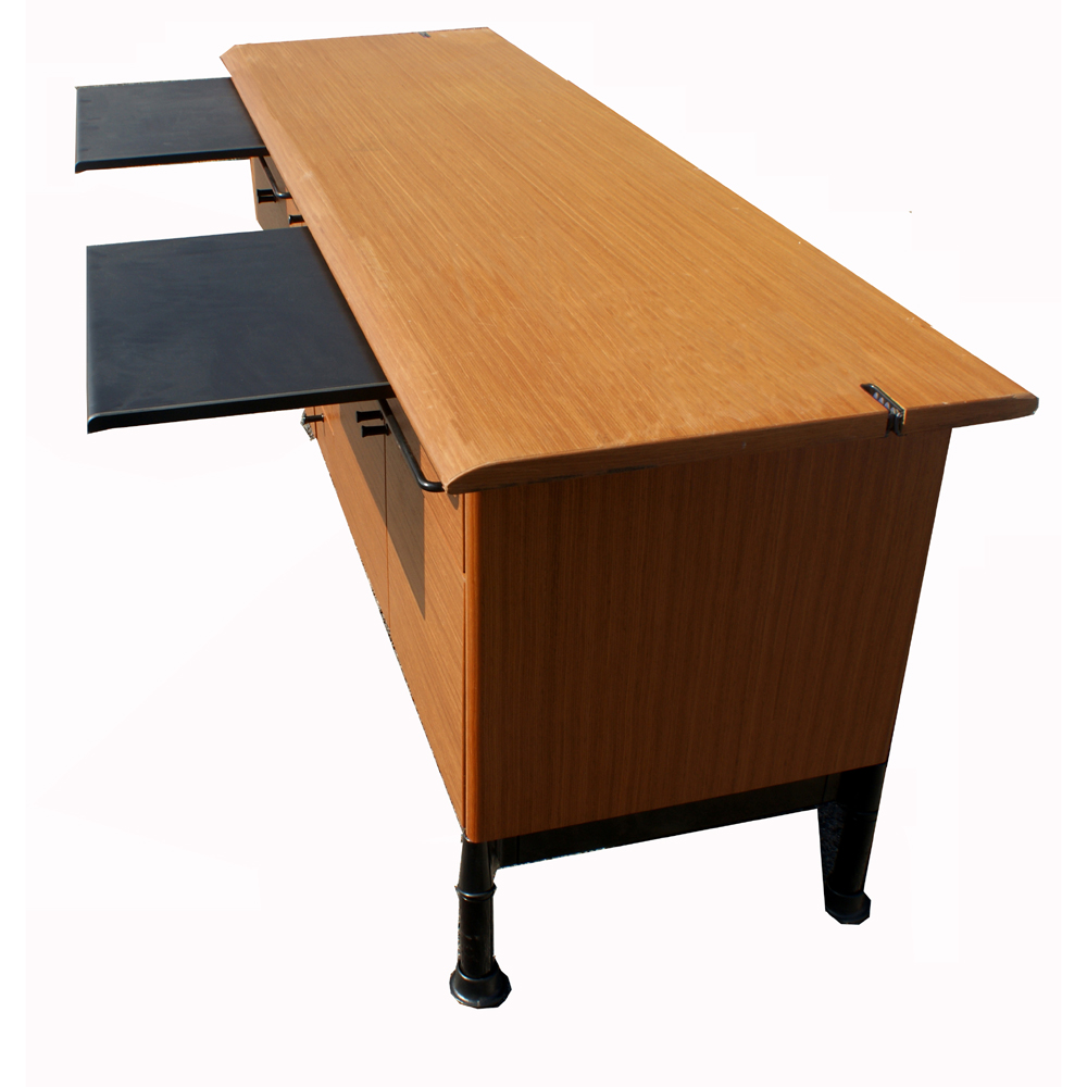 Office Furniture Troy Mi Integrity Business Solutions In