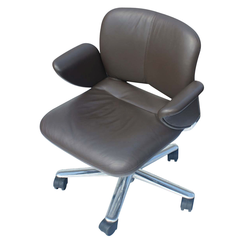 Herman miller chairs lookup beforebuying for Hermann muller chairs
