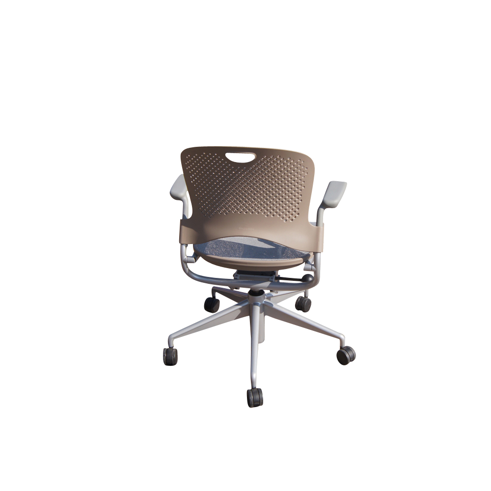 Herman Miller Caper Xr Multipurpose Task Chair Ebay