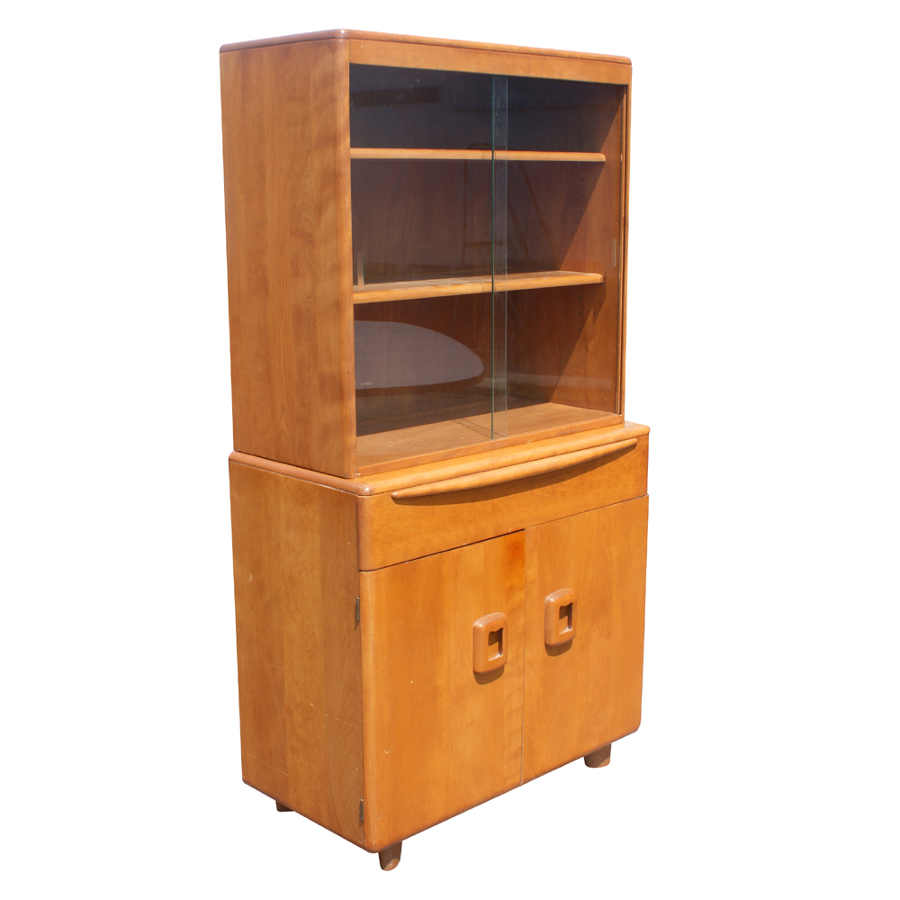 Heywood wakefield furniture for sale Lookup BeforeBuying