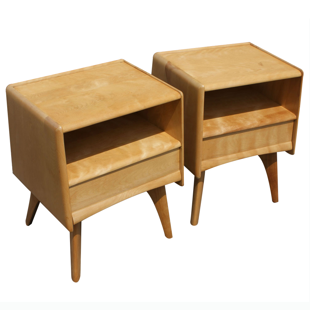 Heywood Wakefield Furniture