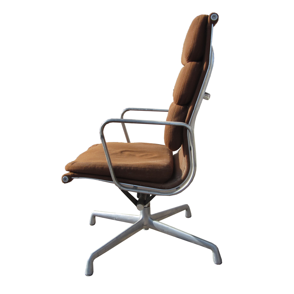 Welcome to metro retro - Vintage herman miller ...