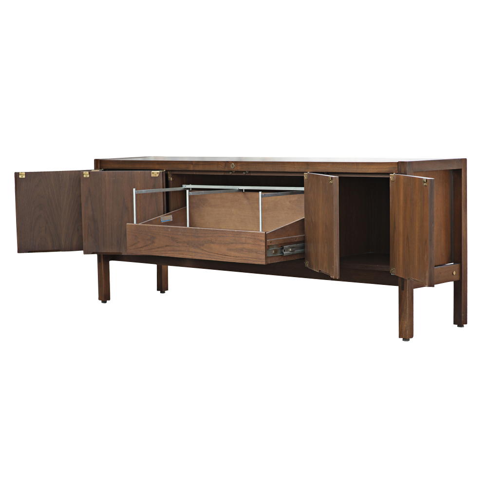 Buat Testing Doang Mid Century Modern Furniture For Sale Ebay