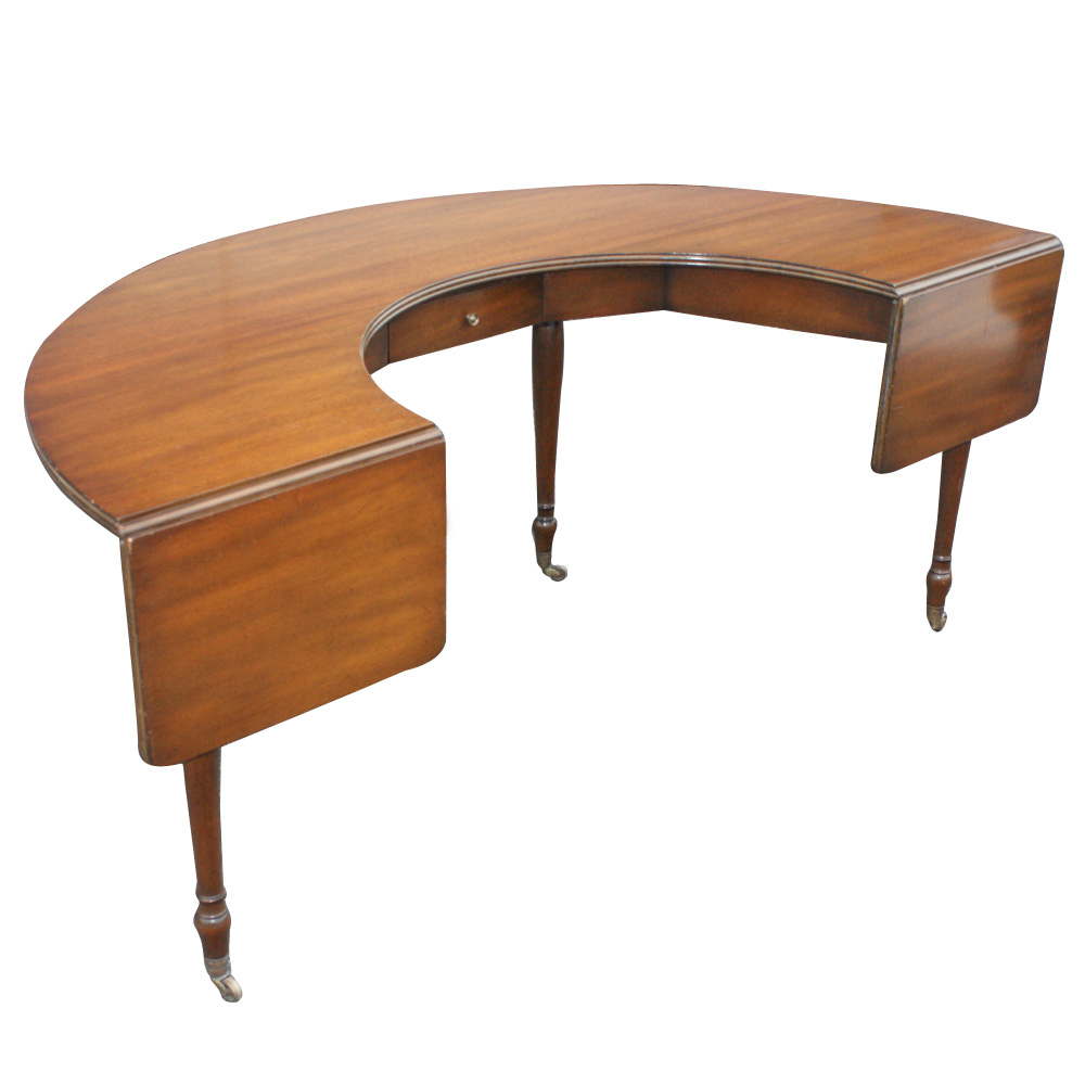Kittinger Hand Crafted Fine Furniture Since 1866