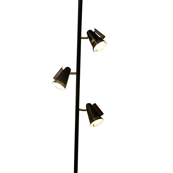 Floor To Ceiling Pole Lamp 171 Ceiling Systems