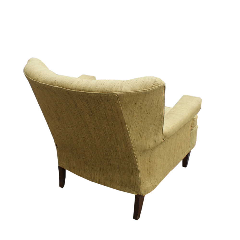 Classic mid century modern chairs classic mid century Modern classic chairs