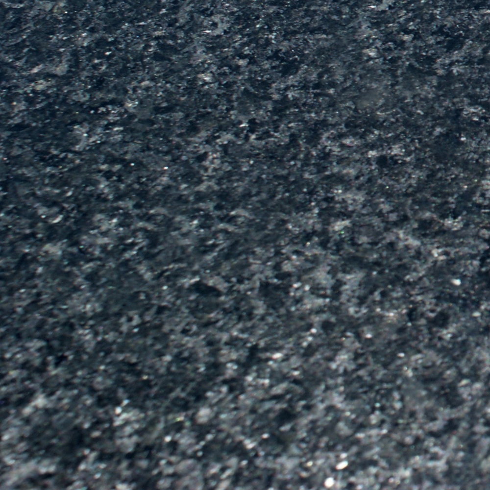 Black Granite Top : Details about 42
