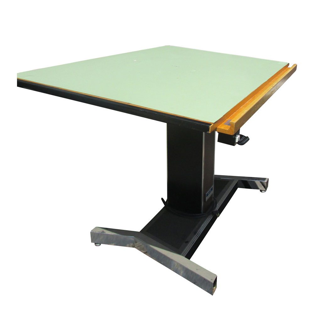 Mayline Futur Matic Drafting Table Drafttables Bargain Superstore Net Search Results Mayline