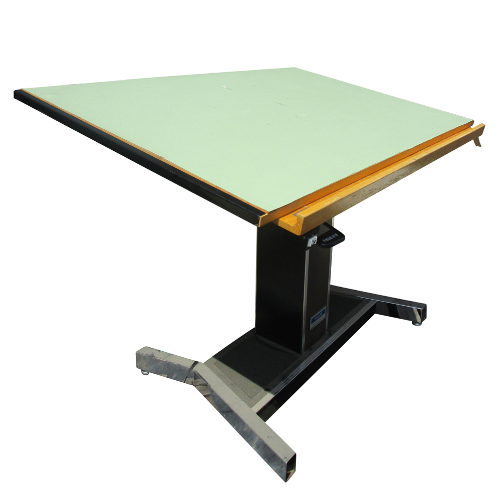 Mayline Futur Matic Drafting Table Drafttables Bargain Superstore Net Search Results