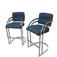 Fabulous Midcentury Retro Style Modern Architectural Vintage Pdpeps Interior Chair Design Pdpepsorg