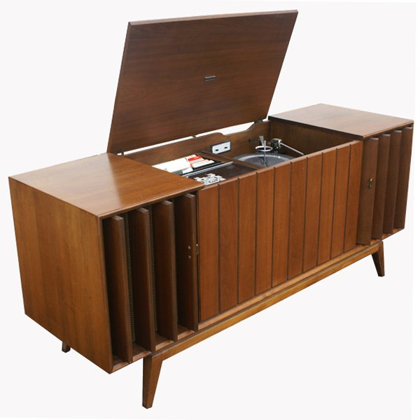 mcm zenith console audiokarma home audio stereo discussion forums