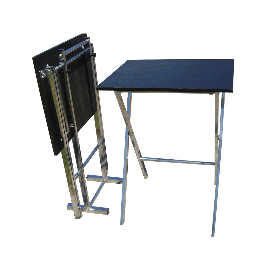 Stunning Folding Tray Stand 1000 x 1000 · 223 kB · jpeg